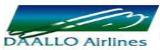 Logo Daallo