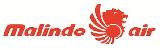 Logo Malindo