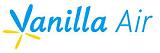 Logo Vanilla Air