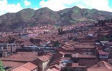 Hotels in Cuzco