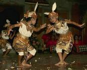 Hoteles en Bali