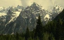 Hotéis em Tirol