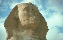 Hotels in Giza
