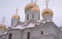 Hotéis em Rússia