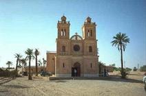 Hoteles en Argel
