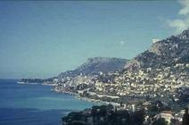 Hotels in Alpes-Maritimes