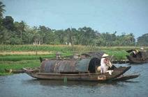 Alberghi a Vietnam