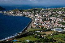 Hotels in Azoren