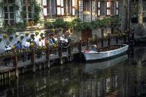 Hotéis em Bélgica
