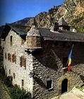 Hôtels : Andorre