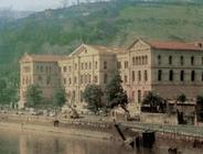 Hotels in Bilbao