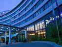 Radisson Blu Grand Hotel