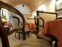 Hotel Amadeus Krakow