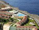 Aparthotel Menorca Sea Club