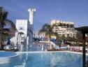 Apartamentos Playa Feliz