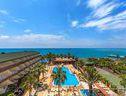 Galeri Hotel Antalya