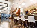 Lidotel Hotel Boutique Valencia