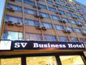 Sv Business Hotel Diyarbakir
