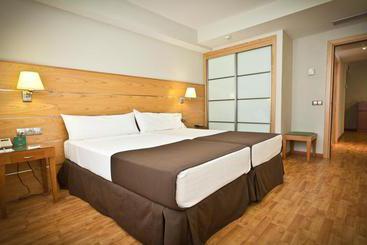 Las Palmas de Gran Canaria (melhor preço): Cantur City Hotel 4* desde 36€ por noite/pax (09 mai - 12 mai) [opção voos incl.]