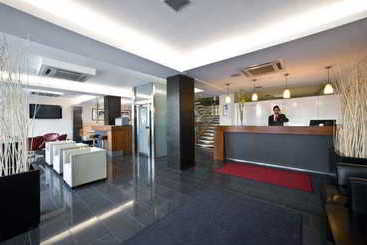 Viena (melhor preço): Clima Cityhotel Vienna 3* desde 36€ por noite/pax (10 nov - 16 nov) [opção voos incl.]