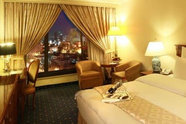 Cheap hotels in amman from 20 for A to z salon amman