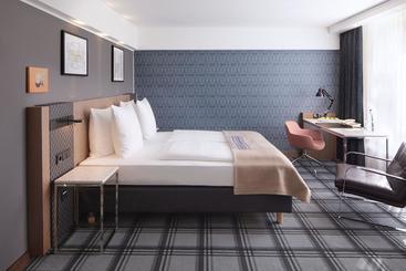Hotel Erbprinz In Ettlingen Ab 85 Destinia