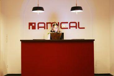 Lindner golfhotel juliana wuppertal die besten angebote for Amical hotel rauental wuppertal