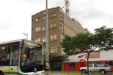 Casino belen plaza
