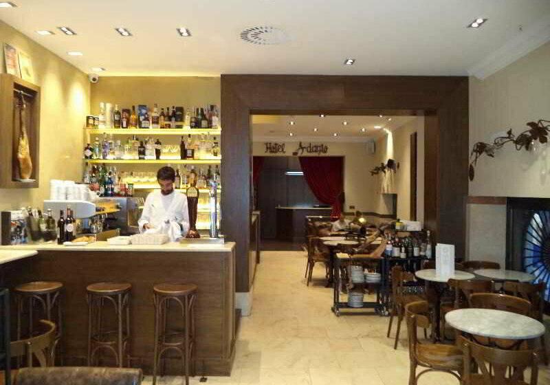 Hotel Adagio Gastronòmic Barcelona