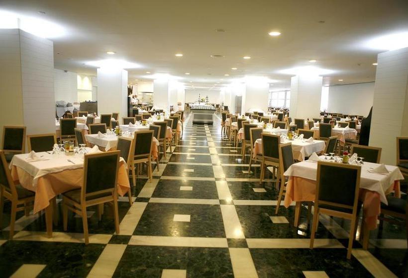 Others Gran Hotel del Coto Matalascanyas