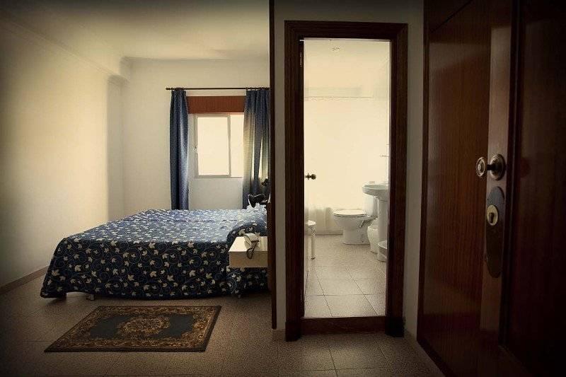 Hotel catalan puerto real las mejores ofertas con destinia - Hotel catalan puerto real ...