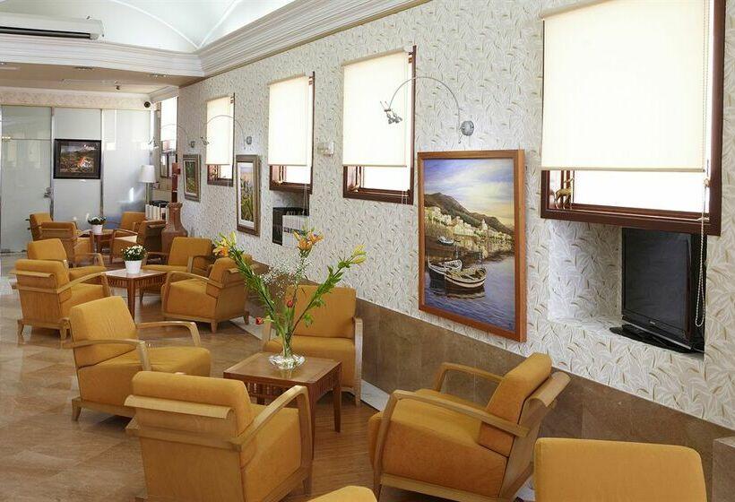 hotel porto cristo in el port de la selva starting at 163 47 destinia
