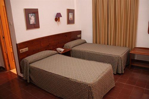 Hostal San Juan El Campello