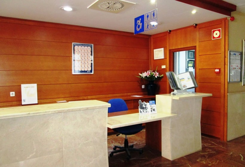 Cheap Hotels Torrevieja