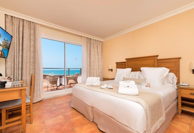 Room Hotel Fuerte Conil-Costa Luz  Conil de la Frontera