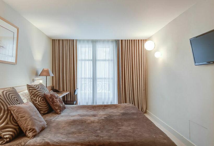 hotel pas de calais en par s destinia. Black Bedroom Furniture Sets. Home Design Ideas