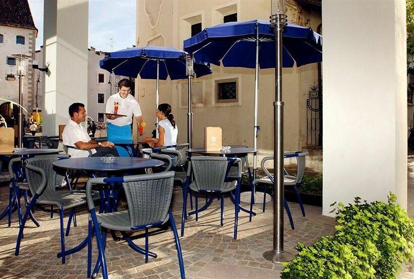 hotel economici a bressanone a partire da 105 destinia