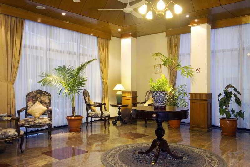 Hotel Kam Male