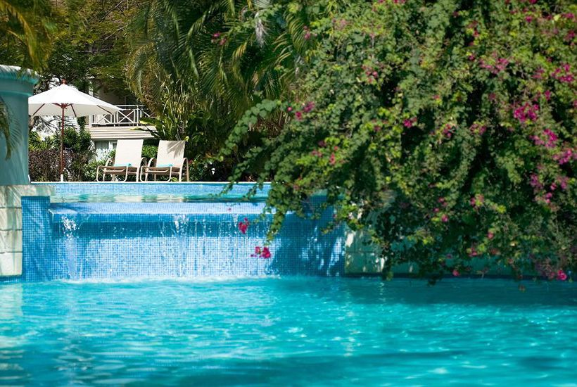 Couples barbados  adults only