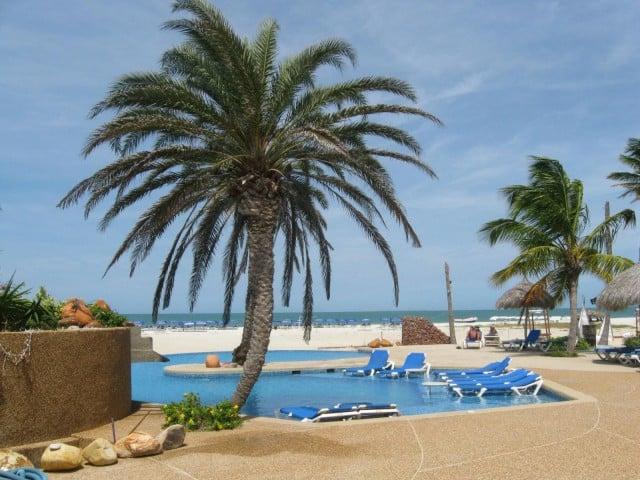 Hotel Villa Punta Blanca Varadero