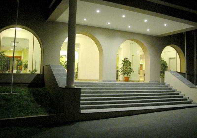 Faial Resort Hotel Horta - Isla de Faial