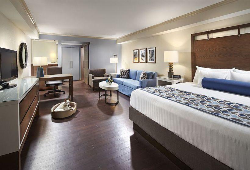 Calabasas Inn Hotel Hotel Country Inn Amp Suites by Carlson Calabasas