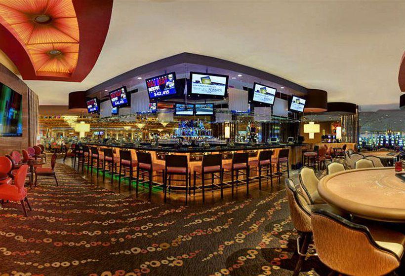 Trump taj mahal casino resort a atlantic city a partire da for Taj mahal online casino