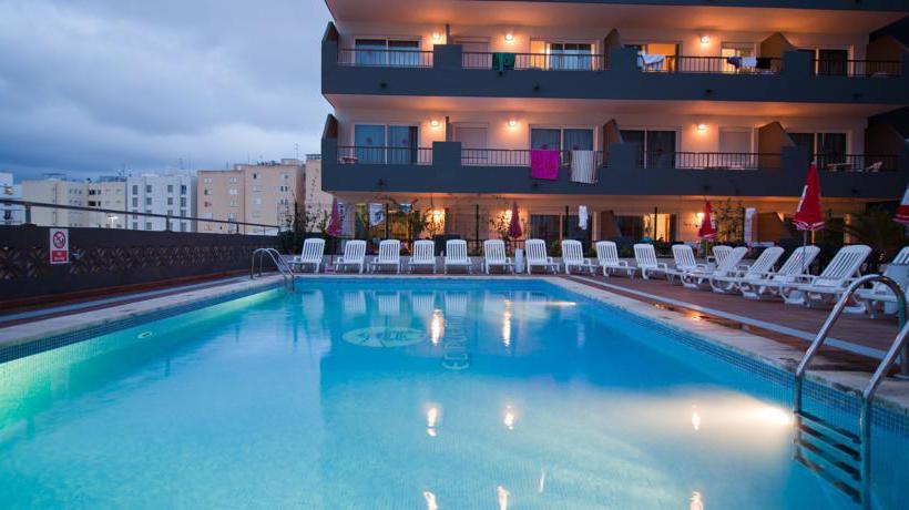 El Puerto Ibiza