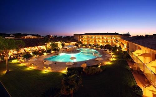 PortBlue La Quinta Resort Hotel & Spa - Adults Only Calan Bosch