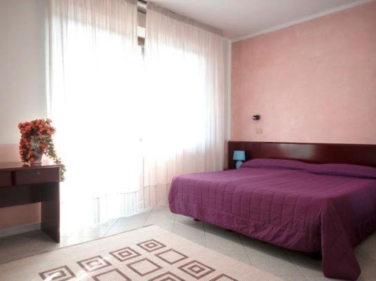 Eurhotel Florence