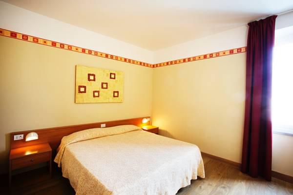Hotel Fortuna Ancona