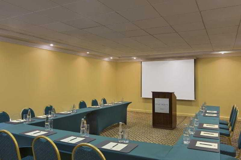 Hotel Four Points by Sheraton Santiago