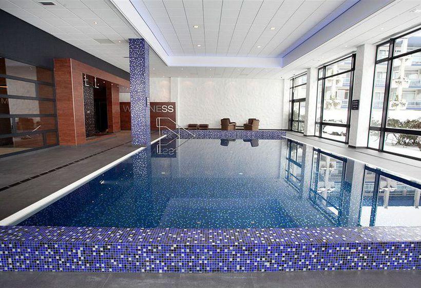 Van der Valk Hotel Schiphol A4 Hoofddorp