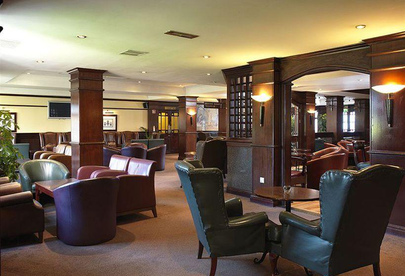Bewleys Newlands Cross Hotel Clondalkin